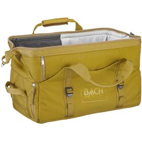 BACH Dr. Duffel 30 Backpack, jaune